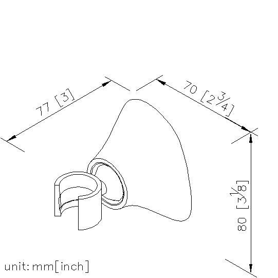 7927-9D-80CP_DIM