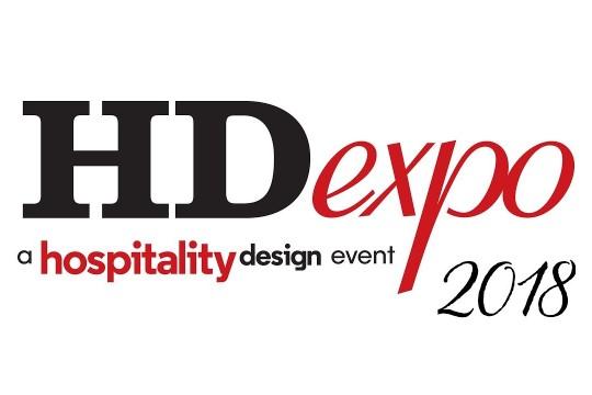 HD Expo 2018