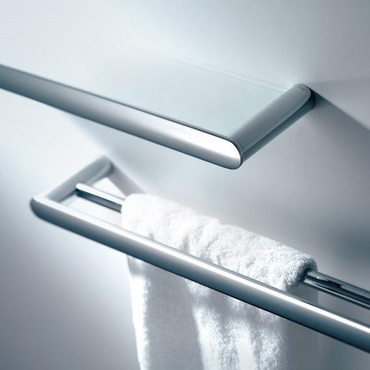 Charming Series Bathroom Accessories