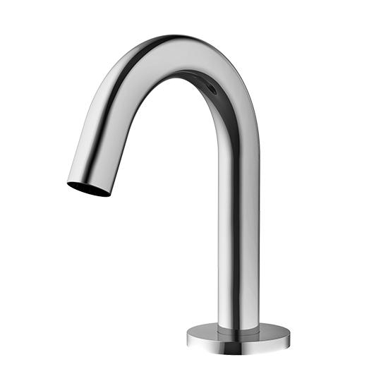 Sensor Basin Faucet (Cold only) (DC)
