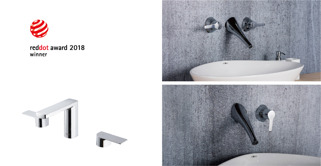 تیم Justime برنده جایزه طراحی Reddot آلمان در سال 2018 شد