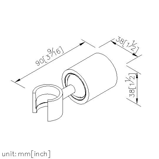 6757-9C-80CP_DIM