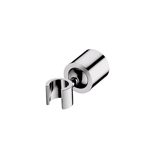 Wall Bracket (Stainless Steel)