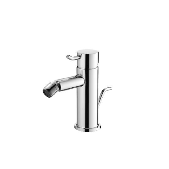 Bidet Faucet W/Lift Rod