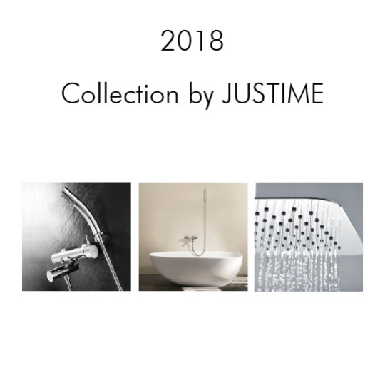 Collection by JUSTIME