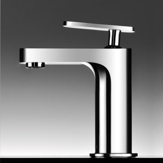 Charming Basin Faucet
