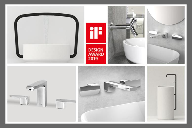 Justime برنده جایزه آلمانی iF Design 2019 شد