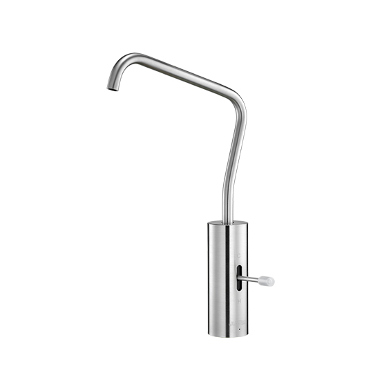 Water Drinking Faucet (Cold Only)