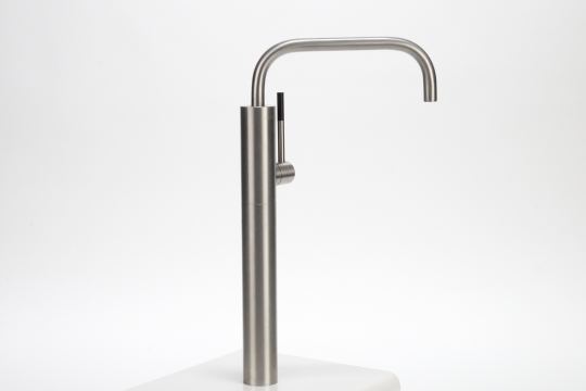 Justime Still One water drinking faucet