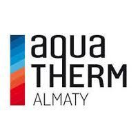 Aquatherm Almaty 2020