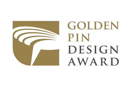 سه طرح JUSTIME Qiaodai موفق به دریافت جایزه طلایی طراحی نقطه 2019 شد