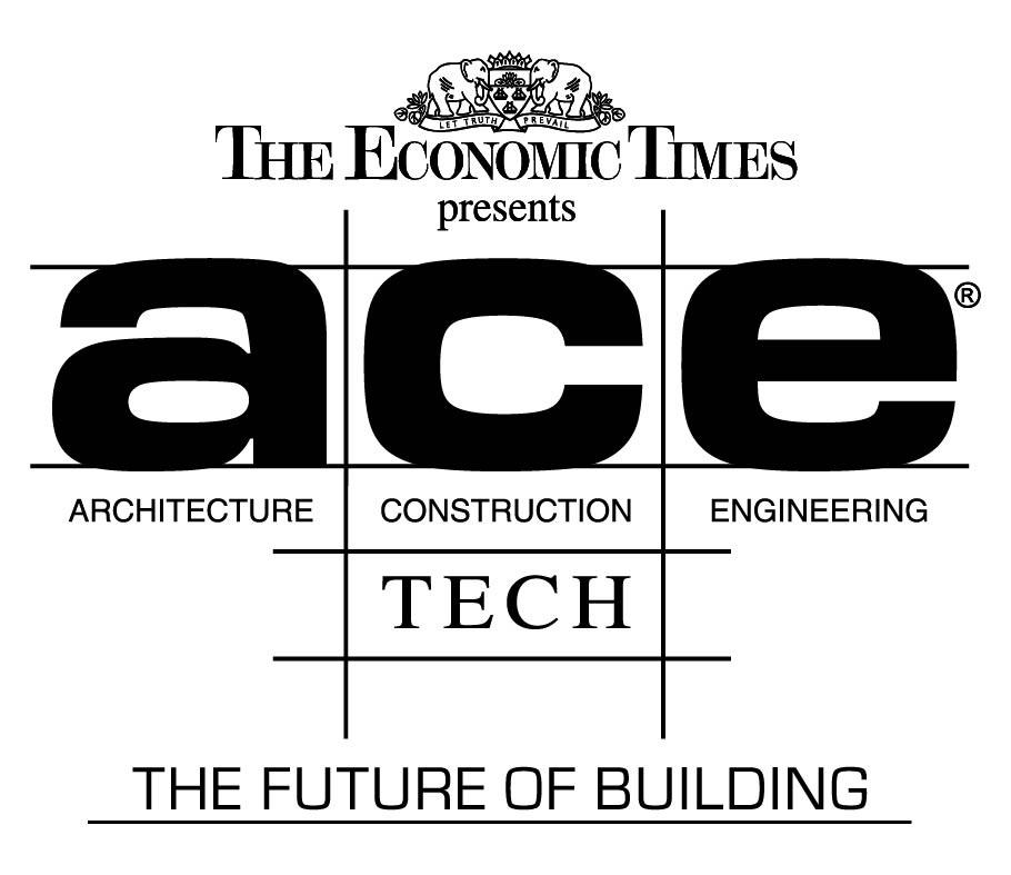 ACETECH Delhi 2018